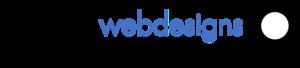 Focused Web Design Adelaide Logo