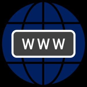 Web Design Adelaide - Website Packages