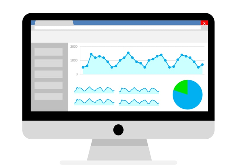 Affordable SEO For Small Business Websites - Analyse Data