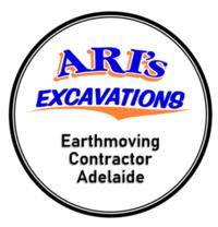 Ari - Hewett, Northern Adelaide