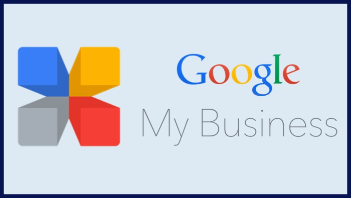 Google My Business Page For Small Business Owners Feature Image